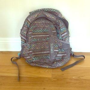 DAKINE Medium-Sized Backpack